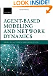 Agent-Based Modelling and Network Dyn...