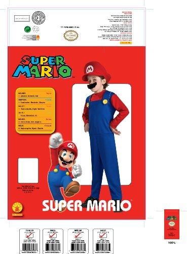 Buy xbox super mario brothers