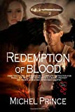 Redemption of Blood, Prince, Michel, 1631054929