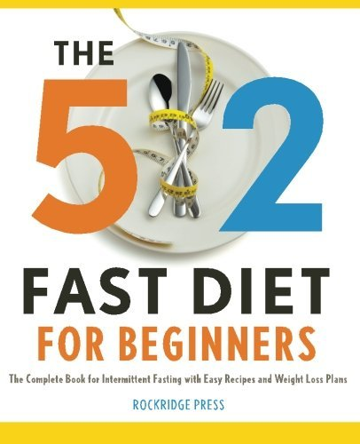 Beginners Complete Intermittent Fasting Recipes
