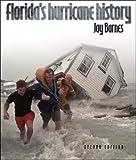 Florida's Hurricane History, Jay Barnes, 0807858099