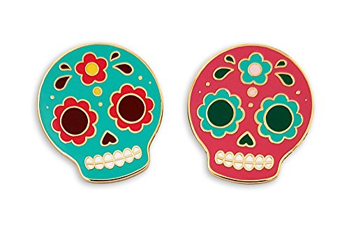 Which is the best pinsanity enamel pins sets?