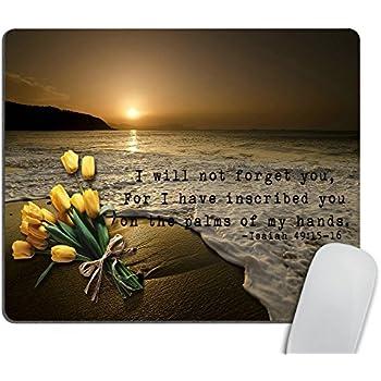 Amazon com : Christian Inspirational Quotes Bible Verses