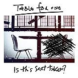 is this seat taken - Is This Seat Taken? [Explicit]