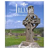 img - for Irlande (les 5 continents) (French Edition) book / textbook / text book