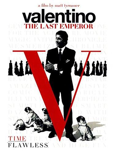 valentino-the-last-emperor-2008