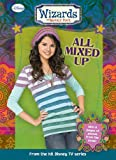 All Mixed Up (Wizards of Waverly Place)