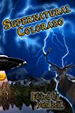 Supernatural Colorado