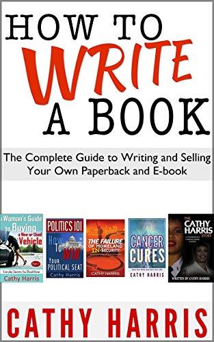 amazon self publishing royalties