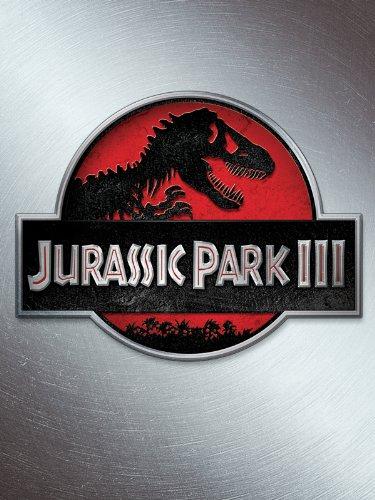 Amazon Com Jurassic Park Iii Sam Neill William H Macy