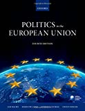 img - for Politics in the European Union book / textbook / text book