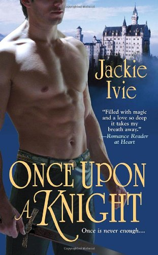 Download Once Upon a Knight PDF