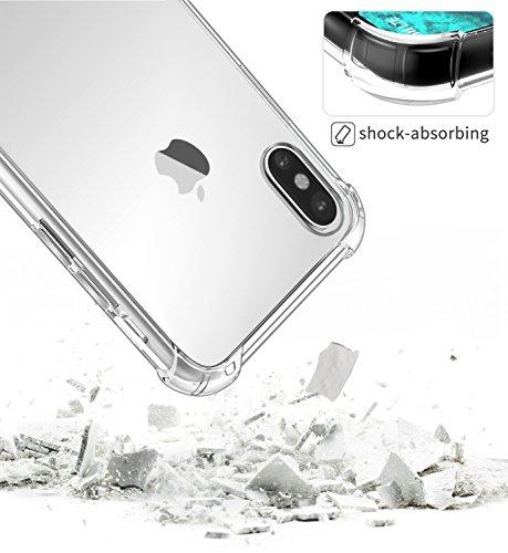 moko case iphone xs
