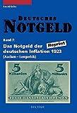 Deutsches Notgeld. Band 7 u. 8