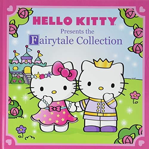 Dondolo Hello Kitty.Tavolino Di Hello Kitty