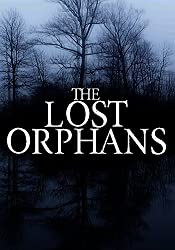 The Lost Orphans: A Riveting Mystery- Book 1