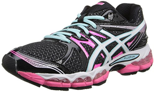 ASICS Women s GEL-Evate 2 Running Shoe