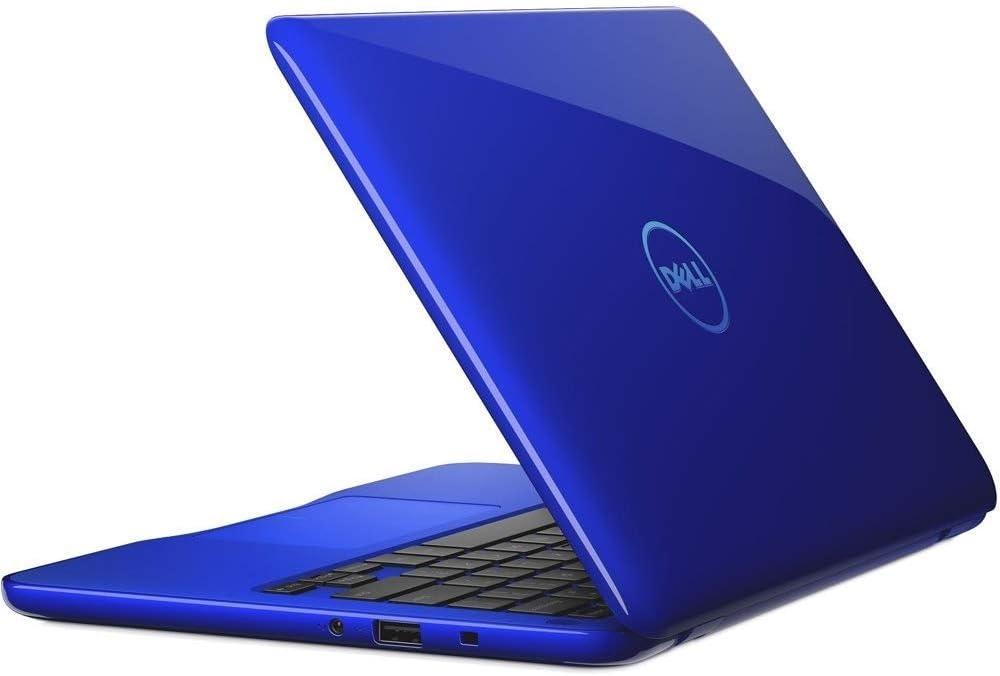2019 Dell Inspiron 3180 11.6
