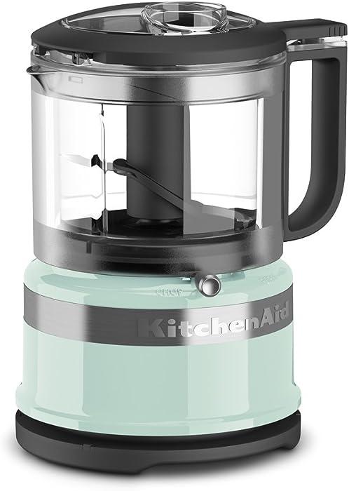 Top 10 Kitchenaid Parts Replacement Slow Cooker