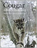 img - for Cougar: Ecology and Conservation book / textbook / text book