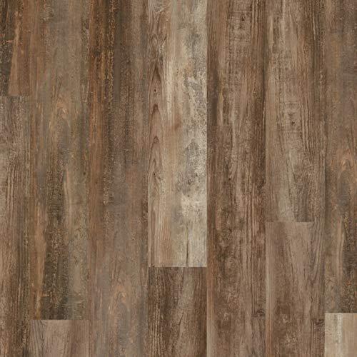 COREtec Pro Plus XL Cassablanca Pine VV490-01651 SPC Vinyl Flooring [Sample]