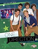 One Direction, Marcia Amidon Lusted, 1467708771