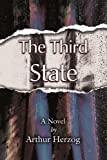 The Third State, Arthur Herzog, 0595372279