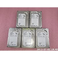 ST3120213AS Seagate Barracuda 7200.9 Hard Drive ST3120213AS