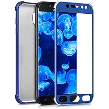 Amazon.com: Galaxy J5 Pro (2017) Case, Linkertech ...