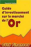 Guide d'investissement sur le marché