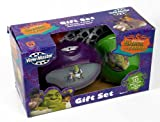 Shrek the Third (3rd) View-Master Deluxe Gift Set~Includes (3) Viewmaster Reels/Viewer!