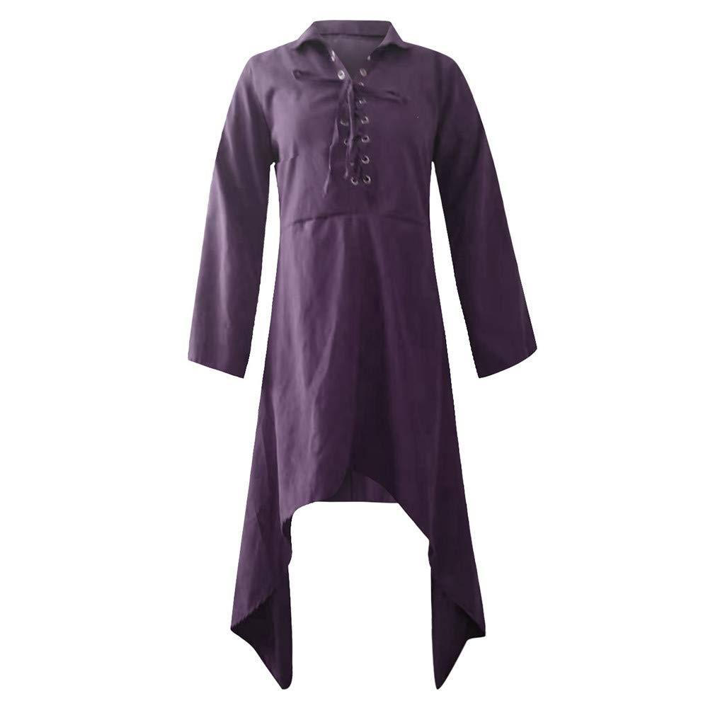 Custom Personalized Designed Women/'s Color Block Long Sleeve Bodycon Tshirt Dress Glitter Vinyl Personalized