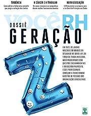 Revista Você RH - Dezembro 19/Janeiro 20
