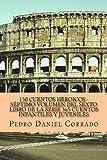 150 Cuentos Heroicos - Septimo Volumen, Pedro Corrado, 1493576089