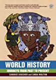 World History 1st Edition