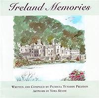 Ireland Memories