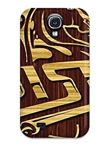 6682459K405745331 detroit pistons basketball nba (14) NBA Sports & Colleges colorful Samsung Galaxy S4 cases