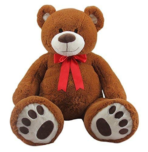 Goffa Jumbo Bear, 56