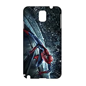 the amazing spider man 2 2017 Phone case for Samsung Galaxy note3