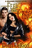 Feel the Fire (Granier Falls Book 2)