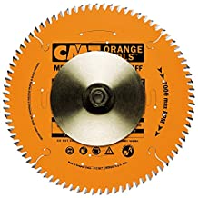 CMT 299.103.00 2-Pack 6-Inch Saw Blade Stabilizers