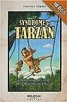Le syndrome de Tarzan : Libérez-vous des lianes de la dépendance affective par Piquet