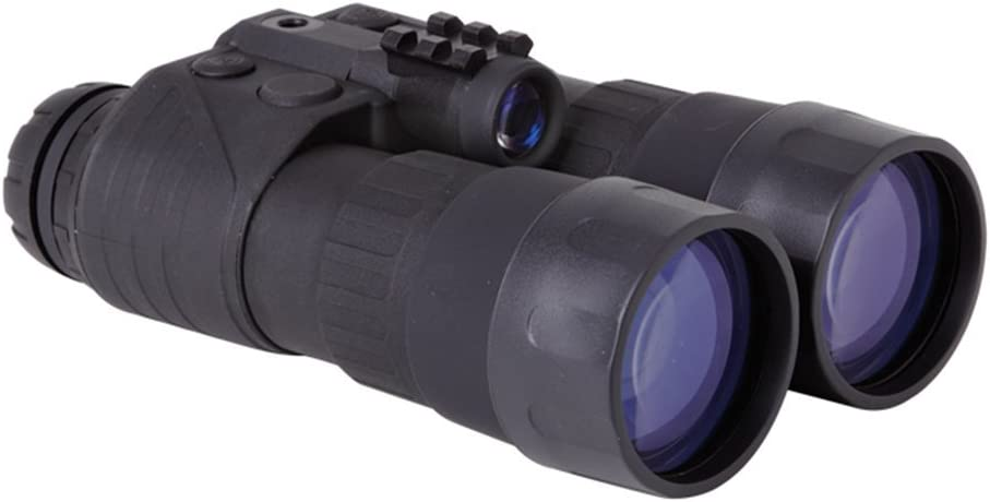 Sightmark Ghost Hunter Night Vision Binoculars