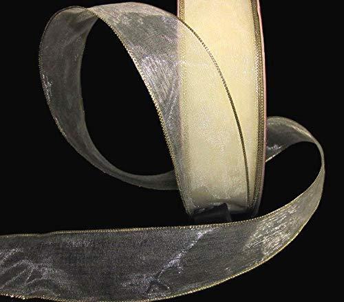 lace cream maker - 2