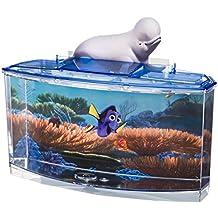 Penn Plax Finding Dory Betta Tank Kit