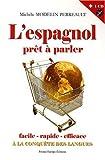 Image de L'espagnol prêt à parler