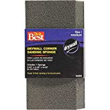Do It Best Corner Sanding Sponge - Ali Industries