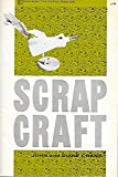img - for Scrap Craft book / textbook / text book