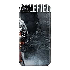 New Arrival Cases Specially Design For Samsung Galasy S3 I9300 (battlefield 3 2011) hjbrhga1544