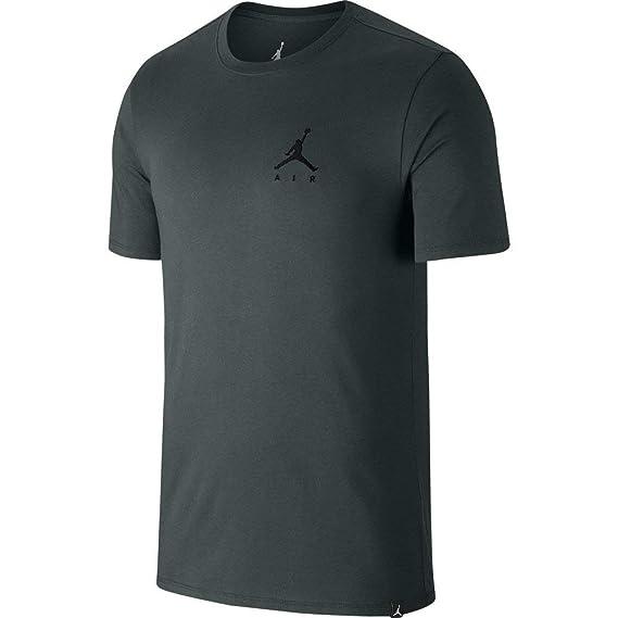 Jordan Sportswear Jumpman Air